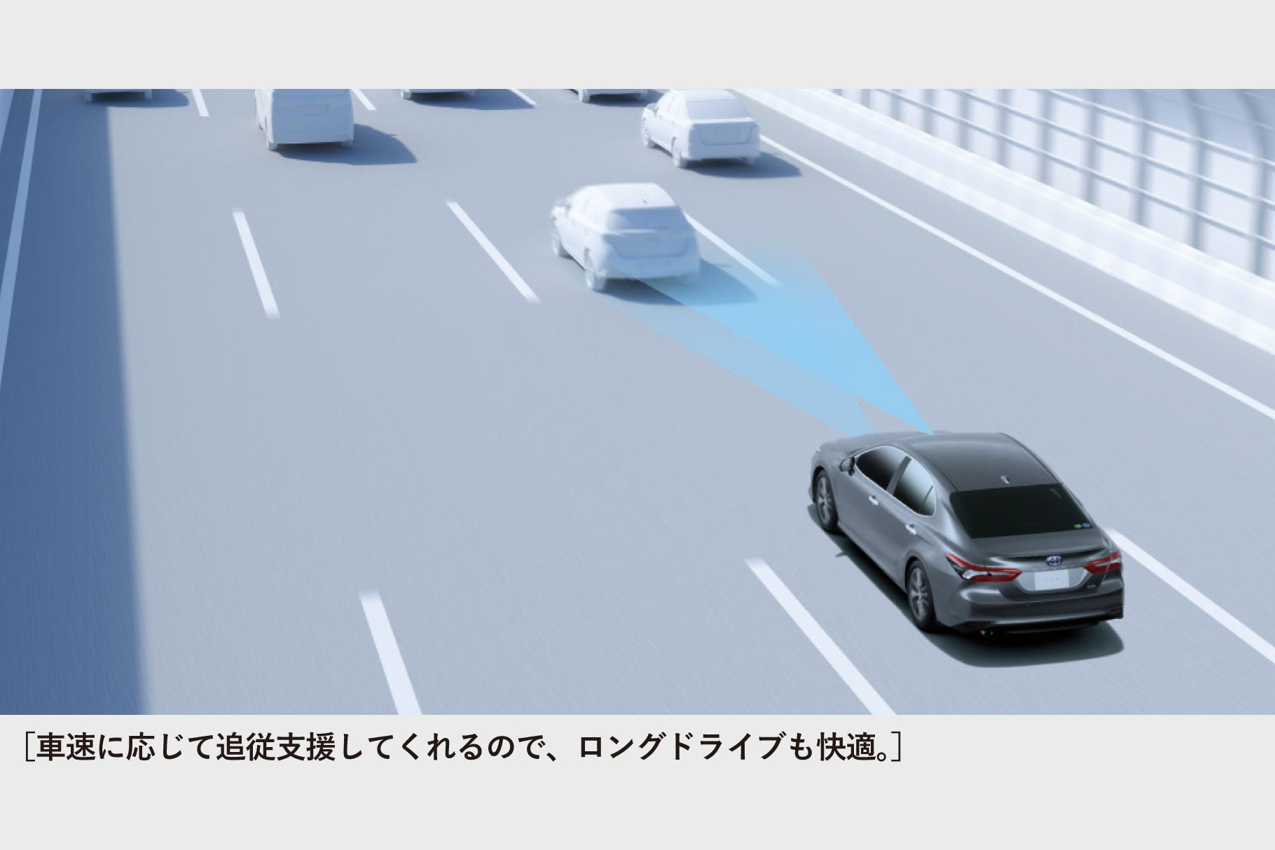 camry_safety_img07