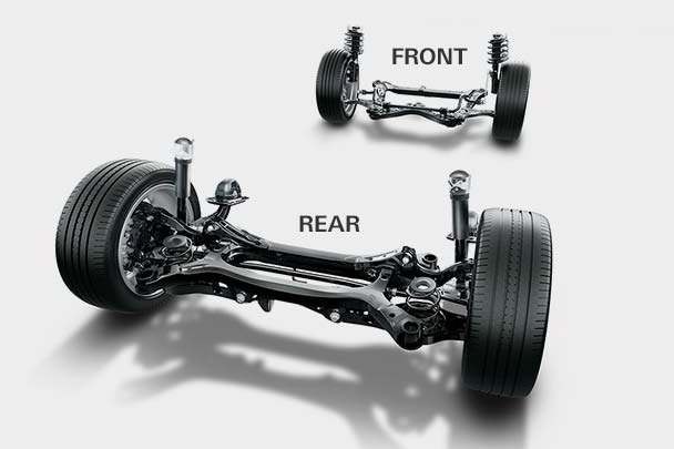 carlineup_camry_performance_5