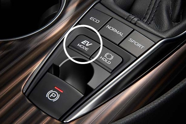 carlineup_camry_performance_8