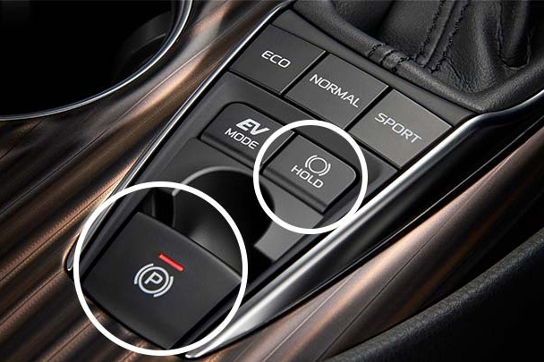 carlineup_camry_performance_10
