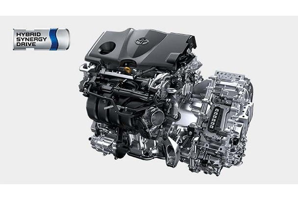 carlineup_camry_performance_3